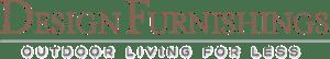 designfurnishing-logo-fairbizdeals