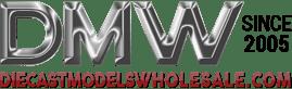 diecastmodelswholesale-coupons-fairbizdeals