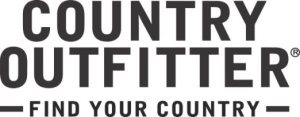 countryoutfitter-coupons-fairbizdeals