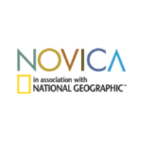 novica.com-coupons-fairbizdeals