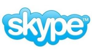 skype.com-coupons-fairbizdeals