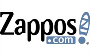 zappos.com-coupons-fairbizdeals