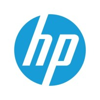 HP Coupons & Promo Code