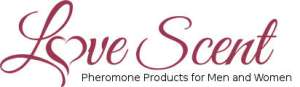 Love Scent Pheromine Coupons