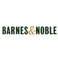 Barnes and Noble Coupons & Promo Code