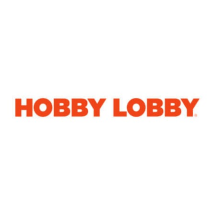 Hobby Lobby Coupon and Promo Code
