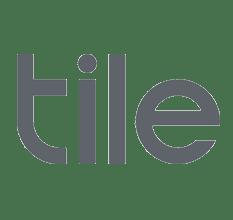 Tile App Promo Code