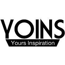 Yoins Coupon Code