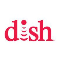 Dish Network Coupons
