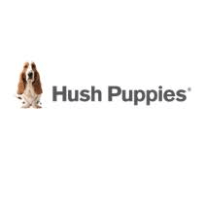 Hush Puppies Promo Code