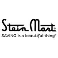 Stein Mart Coupons