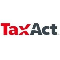 Taxact Promo Code