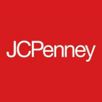 JCPenney-Coupons