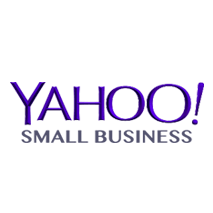 Yahoo Small Business Coupon Code