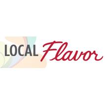 Local Flavor Promo Code