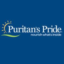 puritans-pride-logo-fairbizdeals