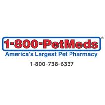 1-800-Petmeds Coupon