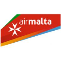 Air Malta Coupon