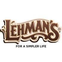 Lehmans Promo Code