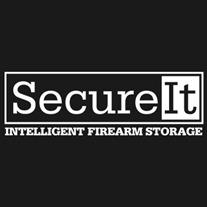 Secureit Coupon Code