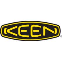 Keen Coupon