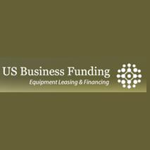 US Business Funding Promo Code