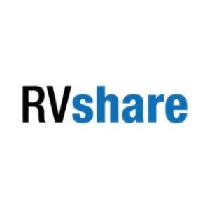 RVShare Promo Code