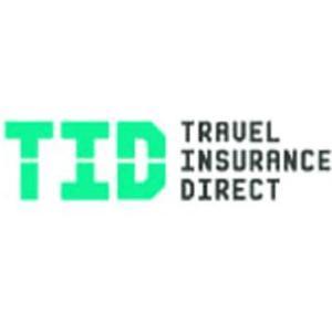 Travel-Insurance-Direct-Promo-Code