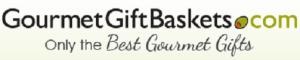 Gourmet Gift Baskets Coupon Code