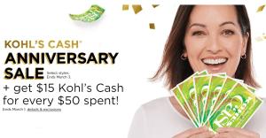 Kohls-Cash-and-Anniversary-Sale