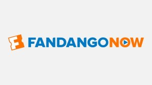 Fandangonow Promo Code