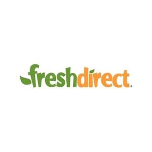 FreshDirect Promo Code