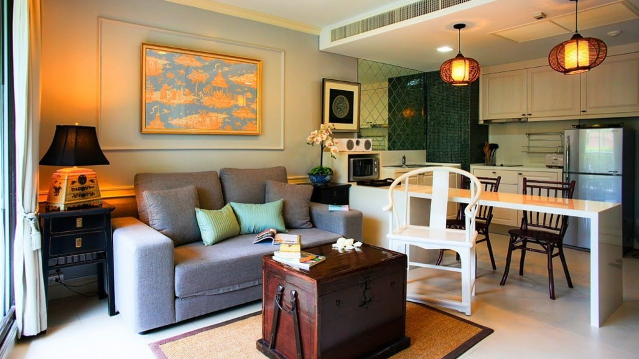 Apartment Small Living Room And Dining Room Combined Ideas Novocom Top