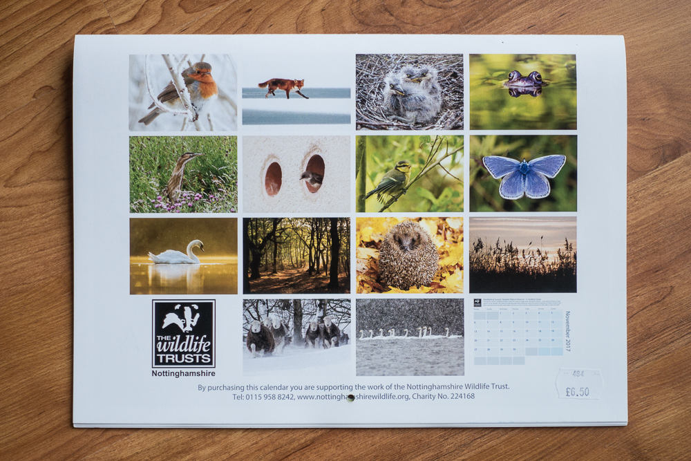 attenborough-nature-reserve-2017-calendar-3