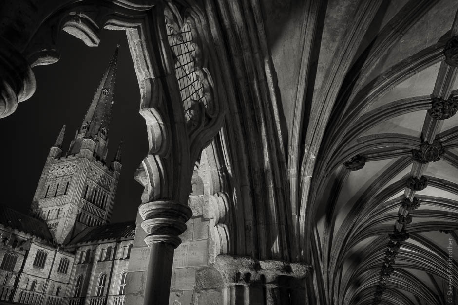 norwich-cathedral-photographs-01