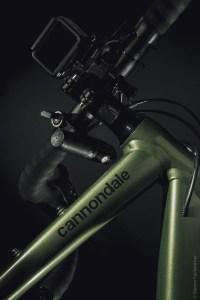 cannondale bike, still life photography talk