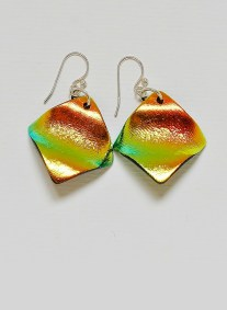 louise-whalley-earrings