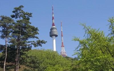 Videos of Seoul