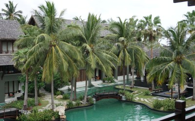 Luxury Escapes Taking Travellers by Storm