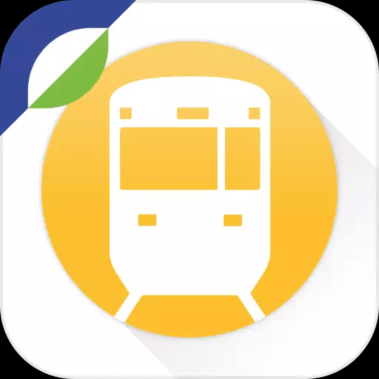 The Seoul Metro Subway App