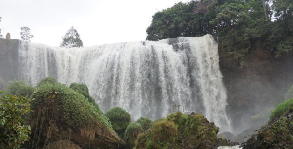 A List of Exciting Things to do in Da Lat Vietnam