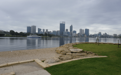 A Travel Guide to the City of Perth – Western Australia