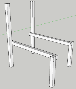 structure_fauteuil_jardin2