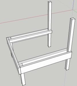 structure_fauteuil_jardin3