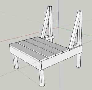 structure_fauteuil_jardin5