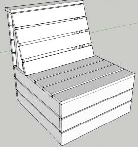structure_fauteuil_jardin8