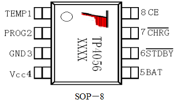 TP4056
