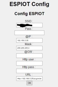 espiot_ecran_de_configuration_WiFi