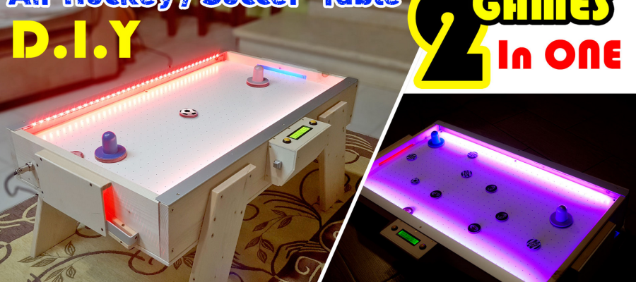 DIY-air_hockey