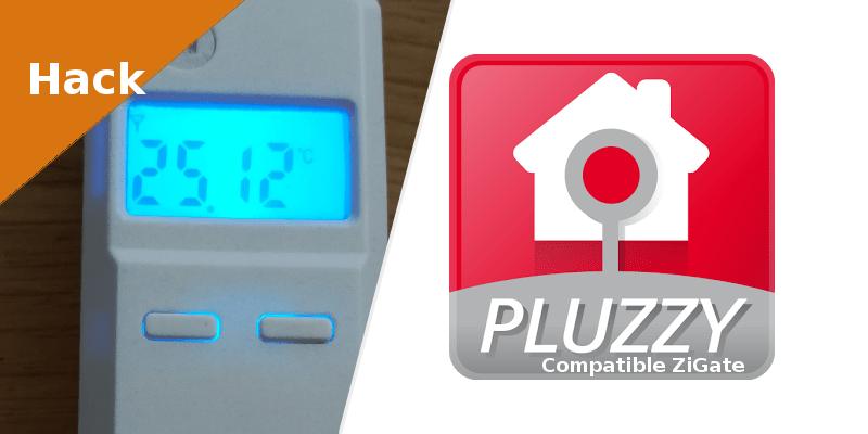 pluzzy_passerelle_zigate_compatible